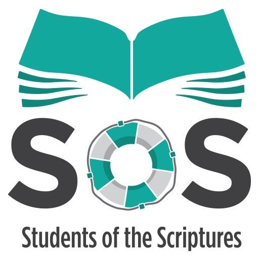 Students of the Scripture
